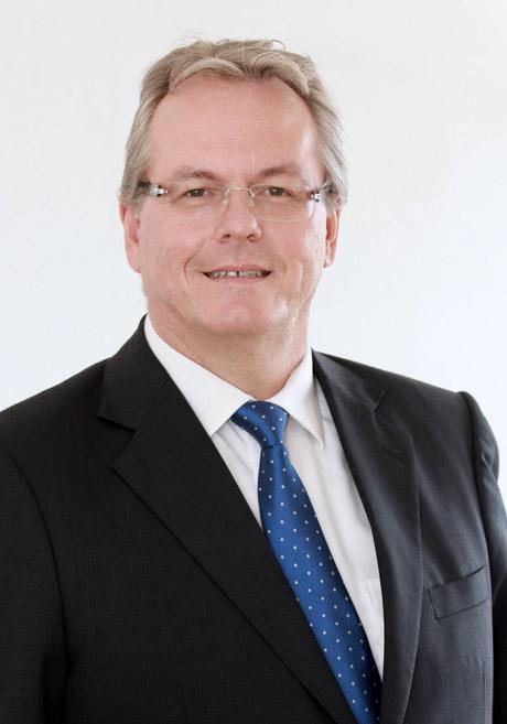 Dr Markus Jakoby Rechtsanwalt Notar