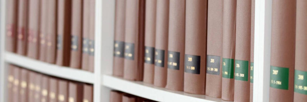 publikationen-jakoby-rechtsanwaelte-berlin