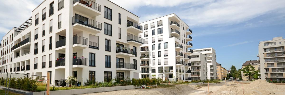 Baugemeinschaften-Baugruppen-Jakoby-Rechtsanwaelte-Berlin