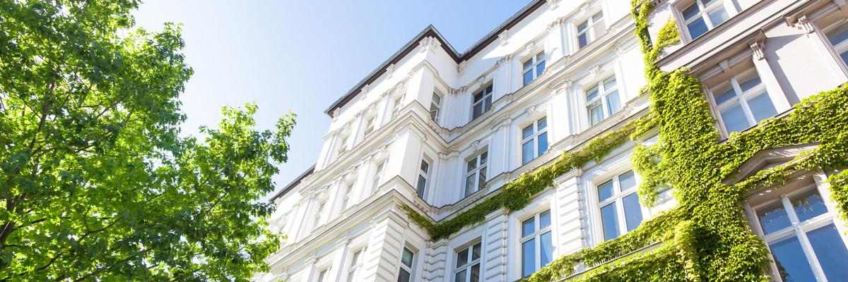 Immobilientransaktionen-Jakoby-Rechtsanwaelte-Berlin