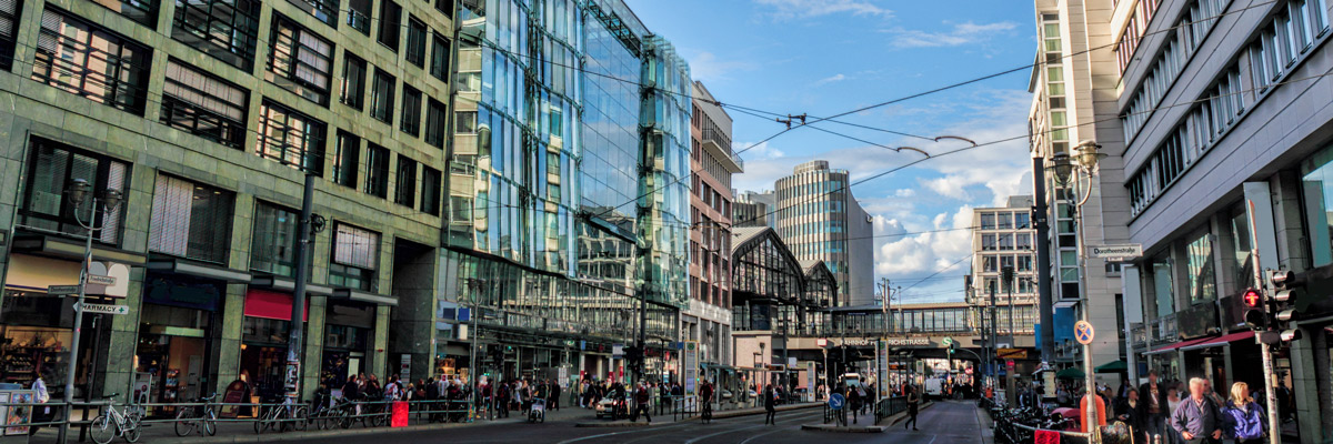 Gewerbeimmobilien-jakoby-rechtsanwaelte-berlin