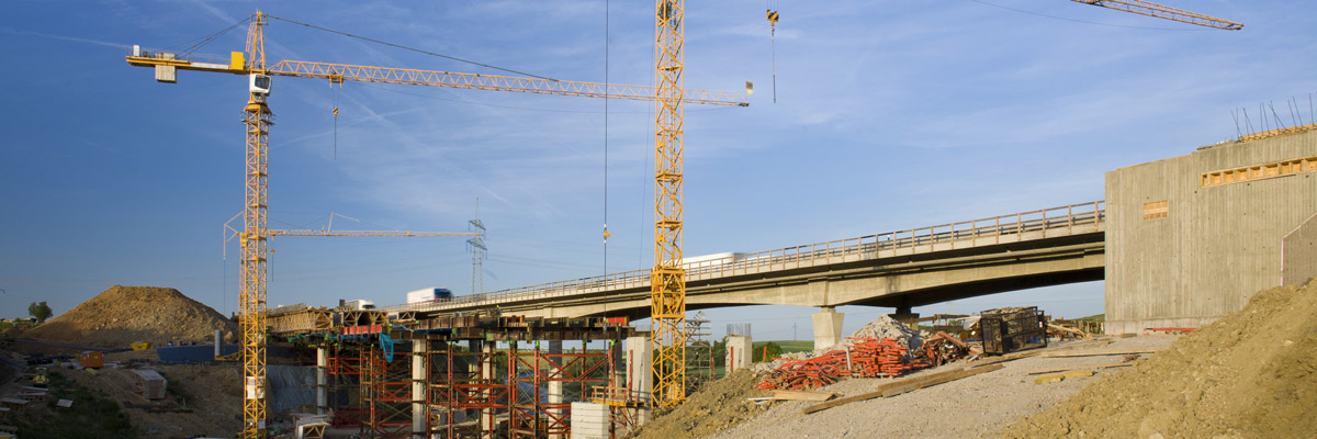 Public-Private-Partnership-PPP-Jakoby-Rechtsanwaelte-Berlin