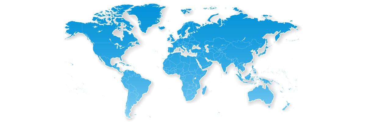 World-Map-Jakoby-Rechtsanwaelte-Berlin