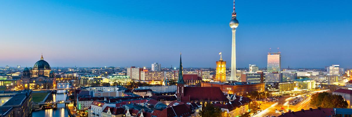 Jakoby-Rechtsanwaelte-Berlin-Panorama-1