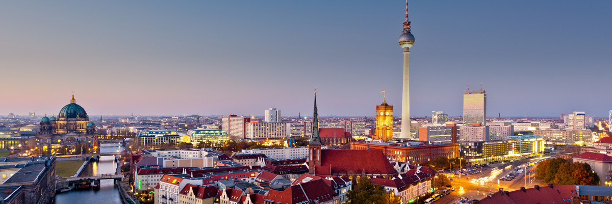 Jakoby-Rechtsanwaelte-Berlin-Panorama-2