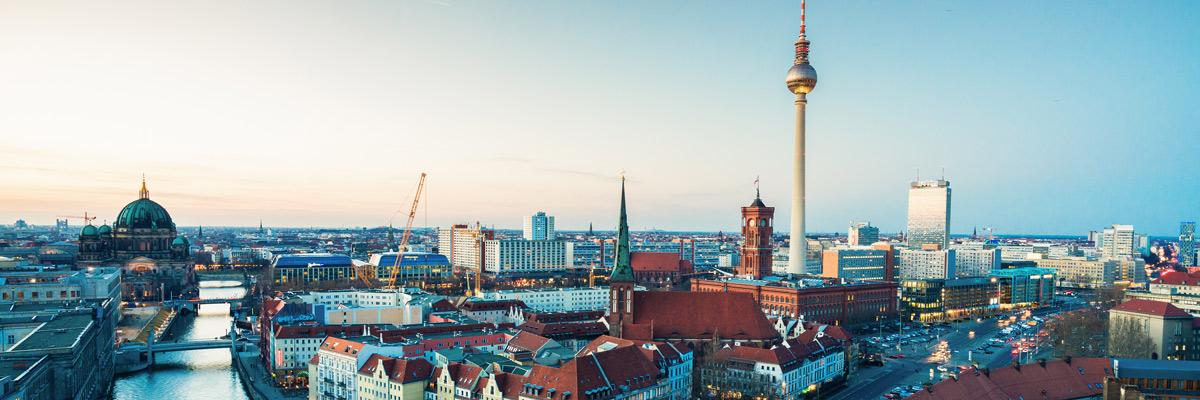 Jakoby-Rechtsanwaelte-Berlin-Panorama-3