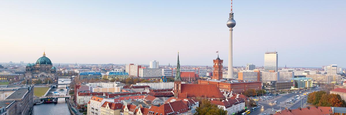 Jakoby-Rechtsanwaelte-Berlin-Panorama-4