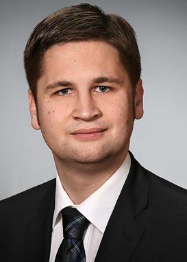 Niklas Bremer