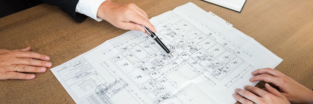 Jakobyrechtsanwaelte-Berlin-Architekturplan