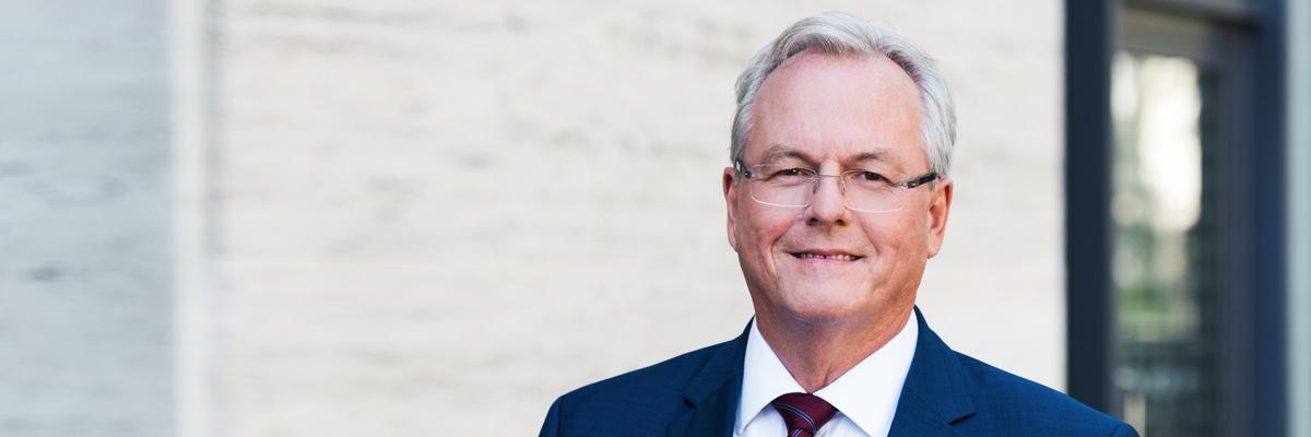 Jakobyrechtsanwaelte-Berlin-Dr-Markus-Jakoby