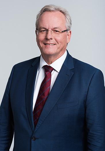 Dr. Markus Jakoby Rechtsanwalt, Notar