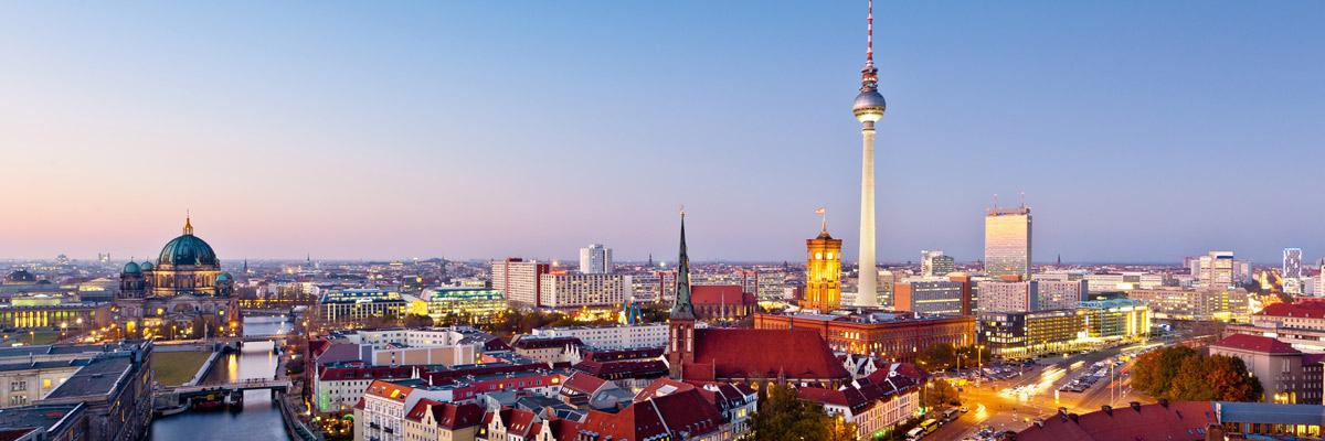 Panorama-Berlin-Jakoby-Rechtsanwaelte-Berlin