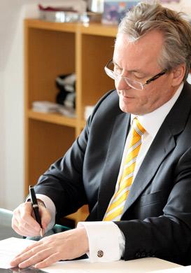 Dr. Markus Jakoby