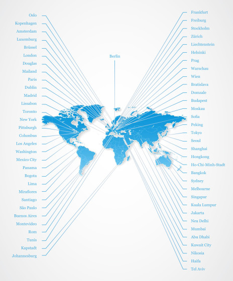 legalink-the-international-network-jakoby-rechtsanwaelte-berlin