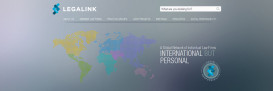 Legalink - The international network