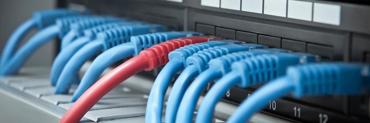 Switch-IT-Infrastruktur-Jakoby-Rechtsanwaelte-Berlin